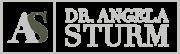 Dr Angela Sturm MD